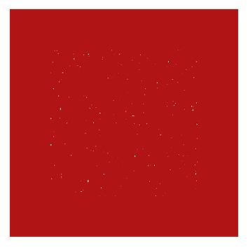 ASEC SFVC